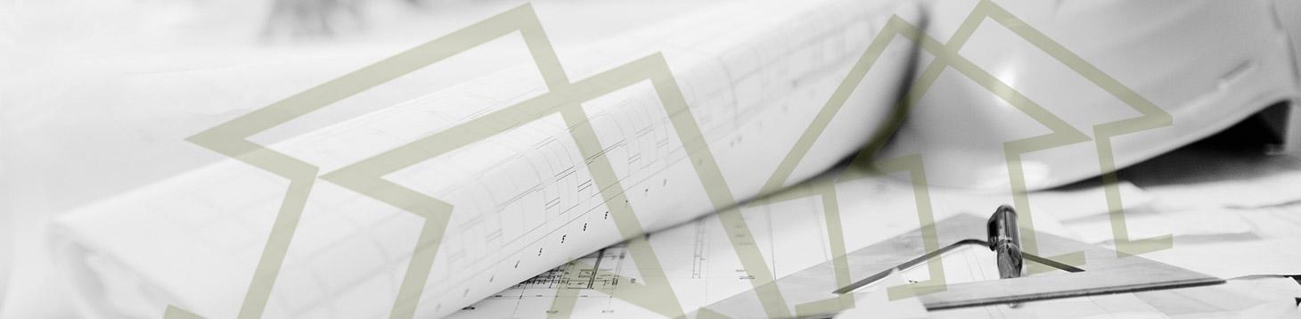 About Lukmore Monogram Property Developments